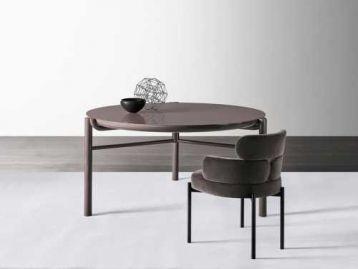 Стол обеденный Zeno Meridiani