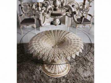 Стол обеденный 3360 Silvano Grifoni