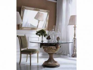 Стол обеденный 3454 Silvano Grifoni