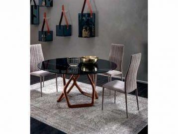 Стол обеденный York Tonin Casa