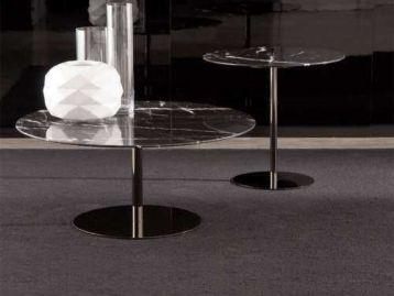Журнальный столик Bellagio Minotti