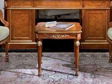 Журнальный столик Medea Carlo Asnaghi