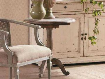 Журнальный столик DB001576 Dialma Brown
