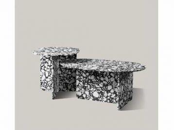 Журнальный столик Chap Miniforms