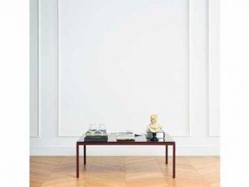 Журнальный столик Milano Tosconova
