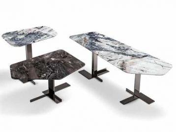 Журнальный столик Lith Arketipo