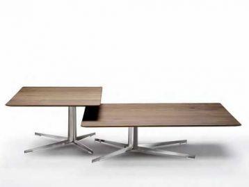 Журнальный столик Fly Flexform