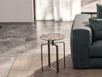 Журнальный столик 40 см Belt Giorgiocasa