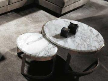 Журнальный столик Coco DV Home