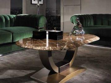 Журнальный столик Hermes DV Home