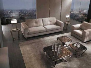 Журнальный столик Ritz 2021 DV Home