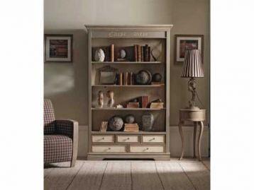 Книжный шкаф 2099 Vittorio Grifoni