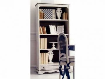 Книжный шкаф 2845 Vittorio Grifoni