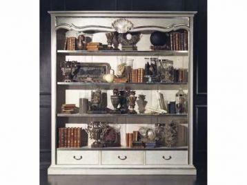 Книжный шкаф 2146 Vittorio Grifoni