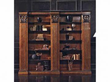 Книжный шкаф 2141 Vittorio Grifoni