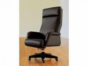 Кресло руководителя Ypsilon Mascheroni