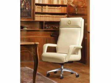 Кресло руководителя Ypsilon BR Mascheroni