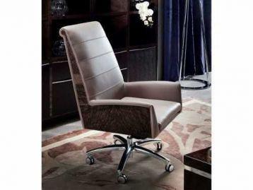 Кресло руководителя 4081/S Giorgio Collection