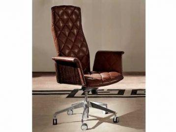 Кресло руководителя 5081/L Giorgio Collection