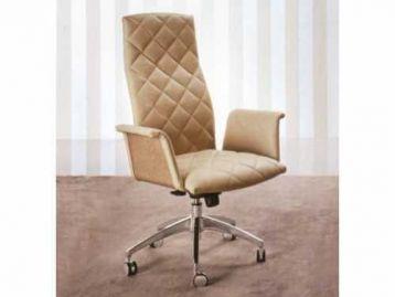 Кресло руководителя 3081/L Giorgio Collection