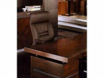 Кресло руководителя 6081/P Giorgio Collection