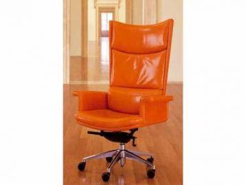 Кресло руководителя Planet 135 Mascheroni