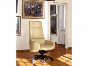 Кресло руководителя Excellence Mascheroni