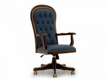 Кресло руководителя Diderot Mascheroni