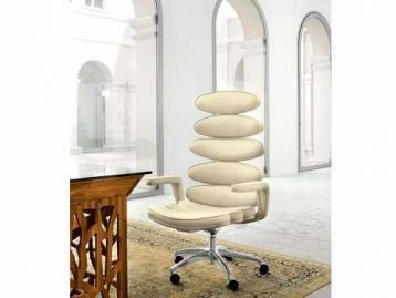 Кресло руководителя Airone Mascheroni