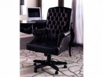 Кресло руководителя President Mascheroni