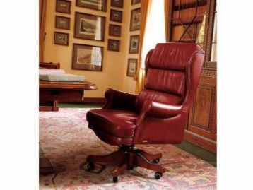 Кресло руководителя Giubileo Mascheroni