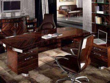 Кабинет Luna Giorgio Collection