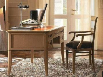 Стол письменный Matisse FM Bottega