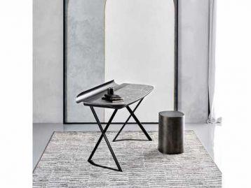 Стол письменный Cocoon Keramik Cattelan Italia
