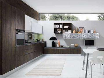 Кухня Erika Aran