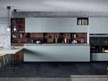 Кухня Lab13 Aran