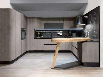Кухня Penelope Aran