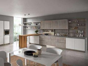 Кухня Vita Bella Aran