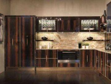 Кухня Safari Bamax