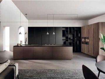 Кухня Lab Binova