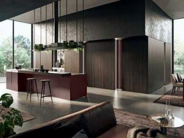 Кухня Vogue Binova