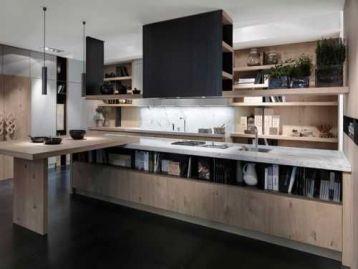 Кухня Natura Cesar
