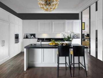 Кухня Gallery Castagna Cucine