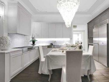 Кухня Maryrose Castagna Cucine