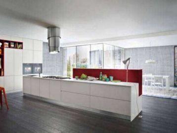 Кухня Flo Ar-Tre