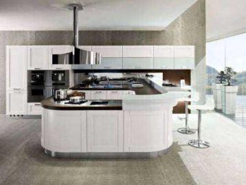 Кухня Signoressa Ar-Tre