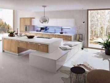 Кухня Vanessa Ar-Tre