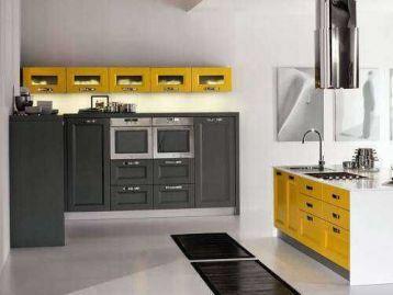 Кухня GIOIA Arrex