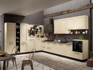 Кухня Aurora Astra