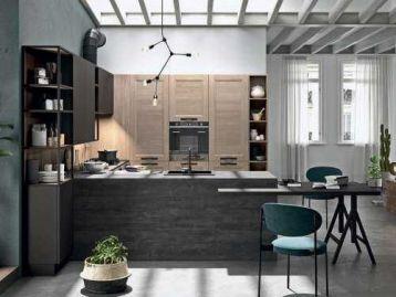 Кухня Ego Astra